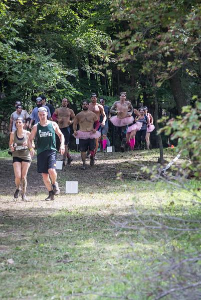 2018 West Point Spartan Race-021.jpg