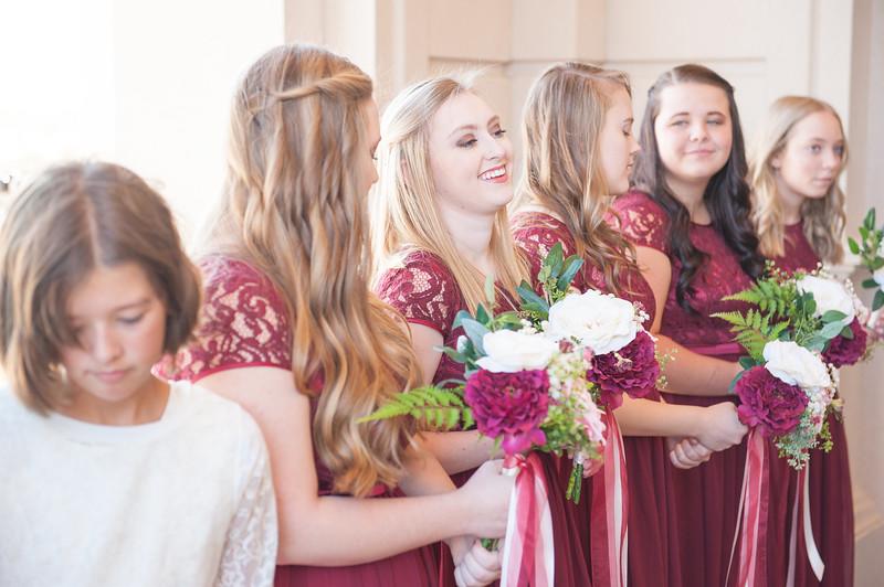 Corinne Howlett Wedding Photo-47.jpg