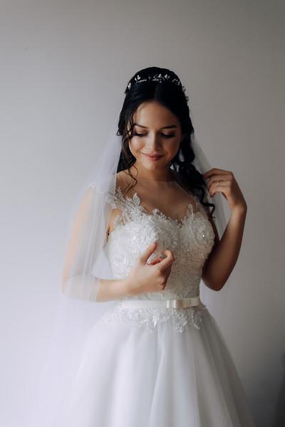 Wedding-0221.jpg