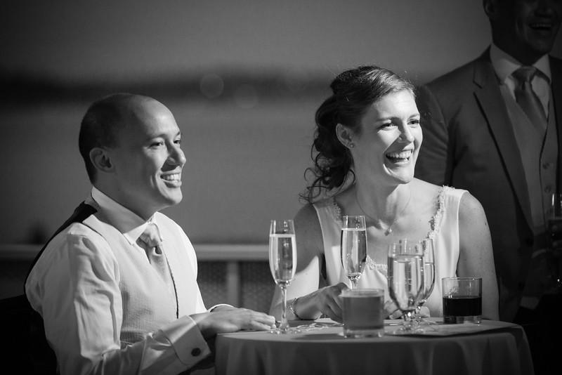 ALoraePhotography_Katie&David_Wedding_20150828_680.jpg