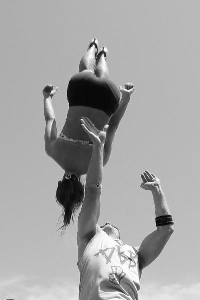 Stunt Fest 1F68A2376 BW.jpg