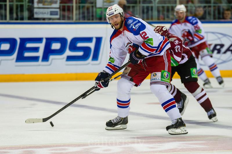 Jiří Novotný (12)