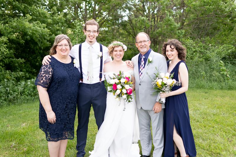 Taylor & Micah Wedding (0626).jpg
