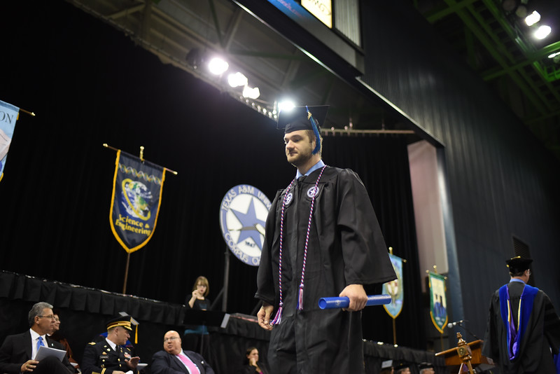 051416_SpringCommencement-CoLA-CoSE-6306.jpg