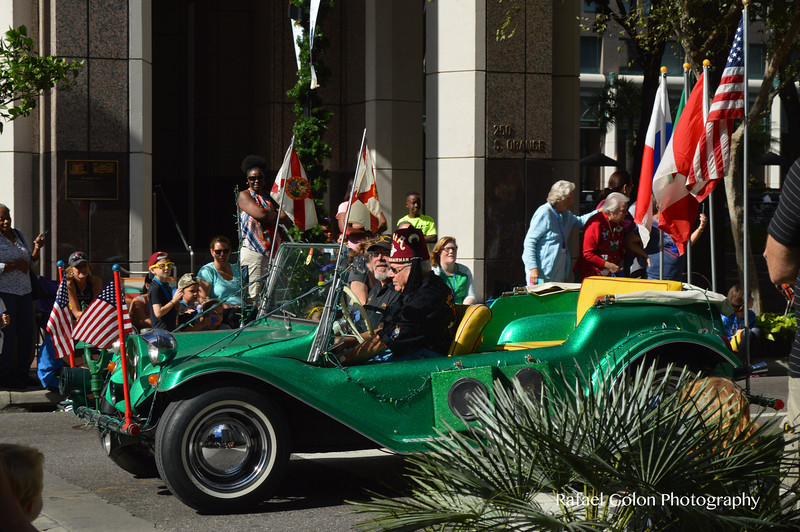 Florida Citrus Parade 2016_0147.jpg
