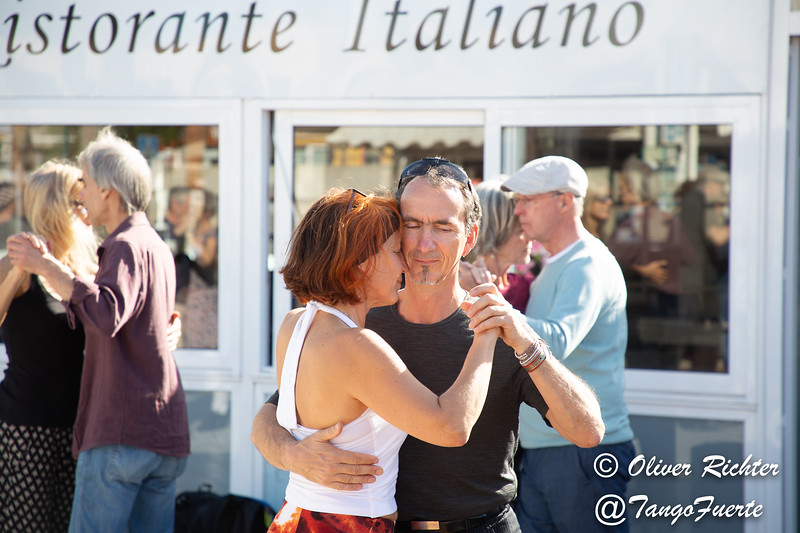 OR_TangoFuerte2019_1120.jpg