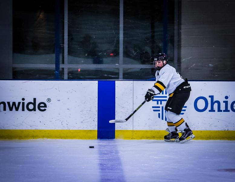 Bruins-98.jpg