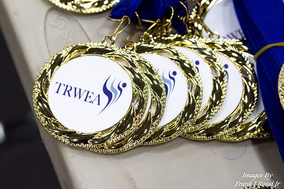 3-30-2019 Awards TRWEA Championship