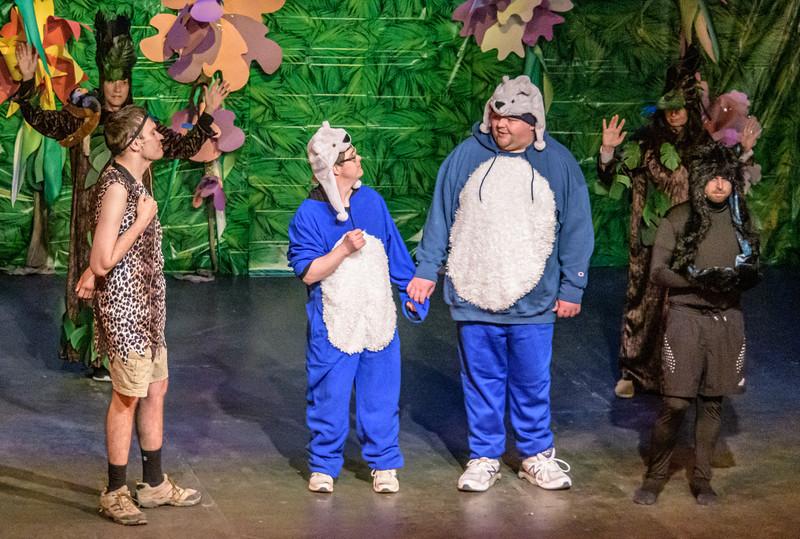 ZP Jungle Book Performance -_5001076.jpg