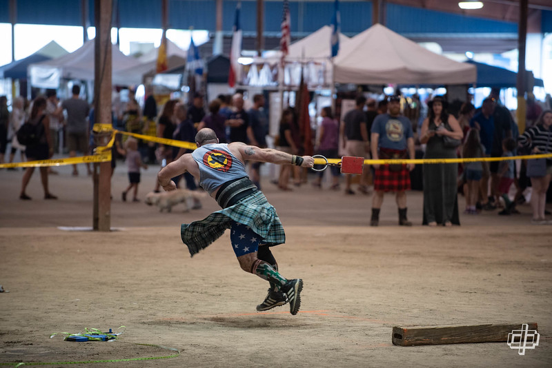 2019_Highland_Games_Humble_by_dtphan-150.jpg