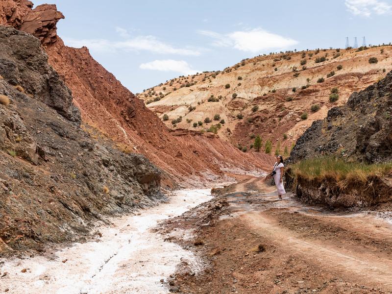 Marruecos-_MM11983.jpg