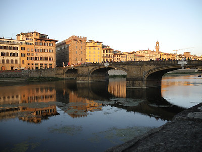 Italy 2012: Florence
