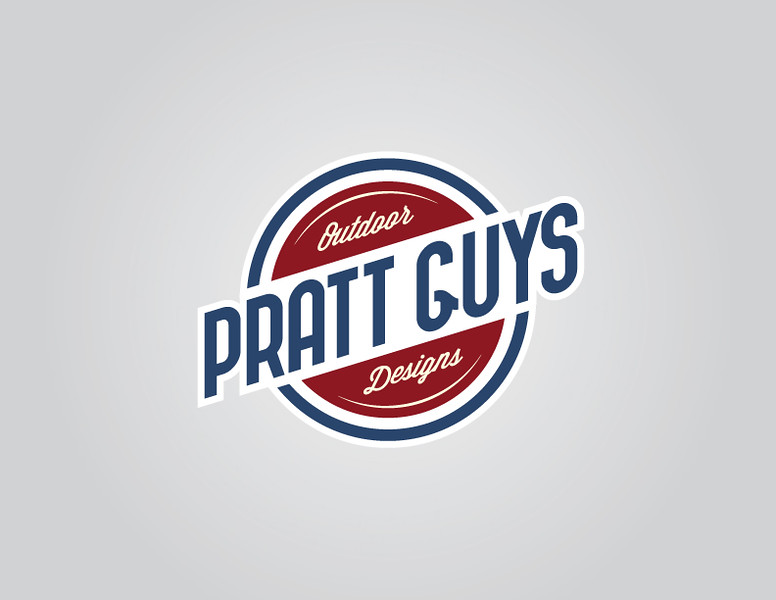 PrattGuys_4Color.jpg