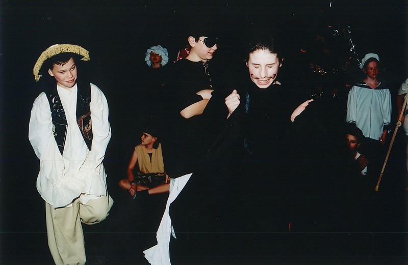 Fall2002-BabesInToyland-10.jpeg