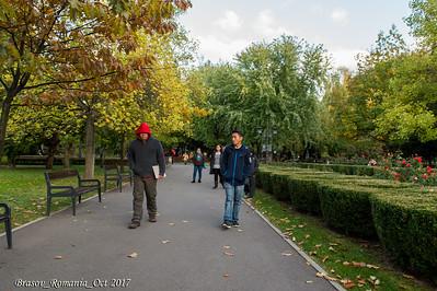Brasov_ Oct 2017