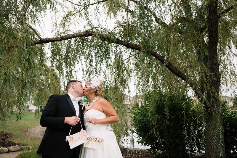 Flannery Wedding 3 Photo Session - 5 - _ADP5621.jpg