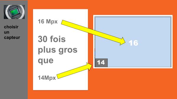 pixel-4.png