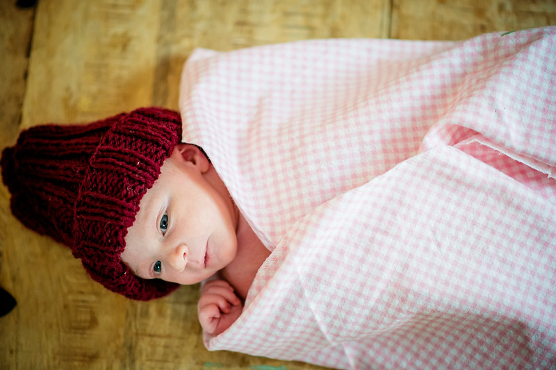Erica-Agostinelli-newborn-PTP_0988.jpg
