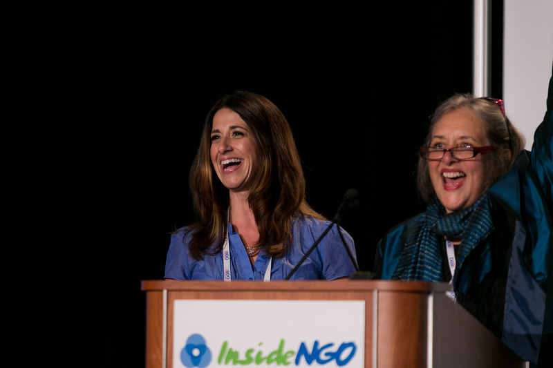 InsideNGO 2015 Annual Conference-0255.jpg