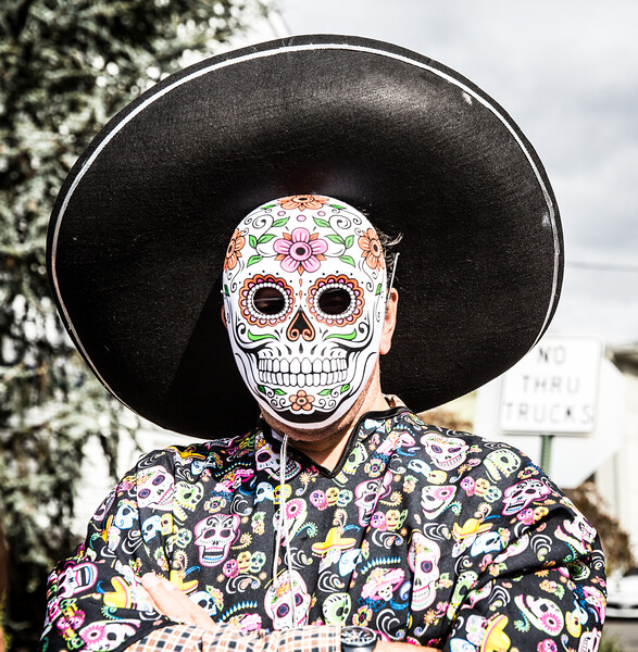Halloween-883.jpg