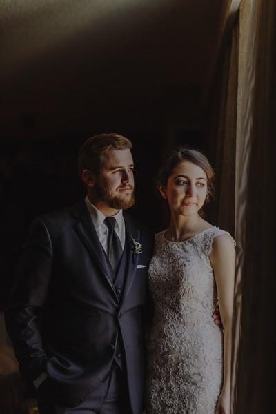 Nate&Laura-1203.jpg
