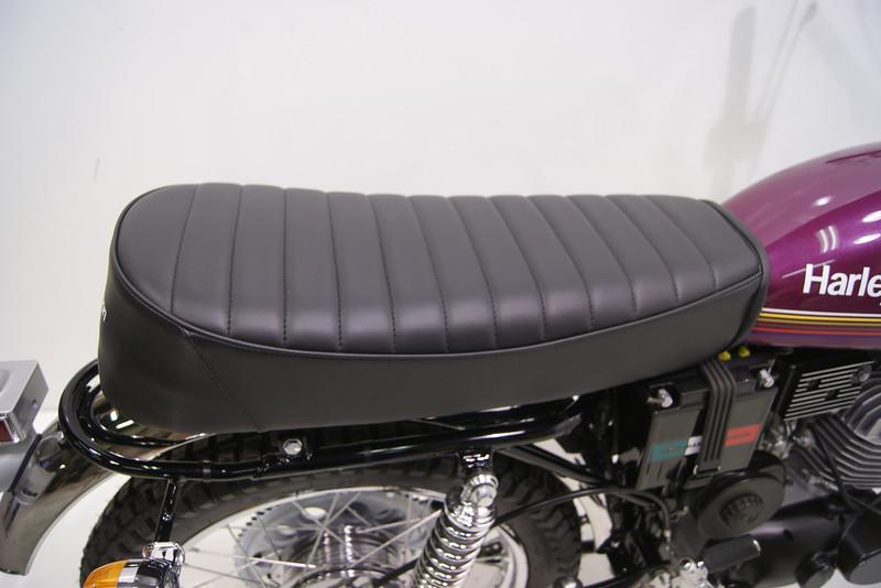 1975 HarleySX125 12-11 019.JPG