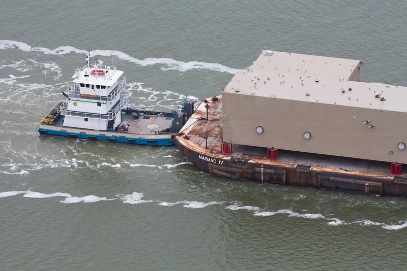 Barge_0031.jpg