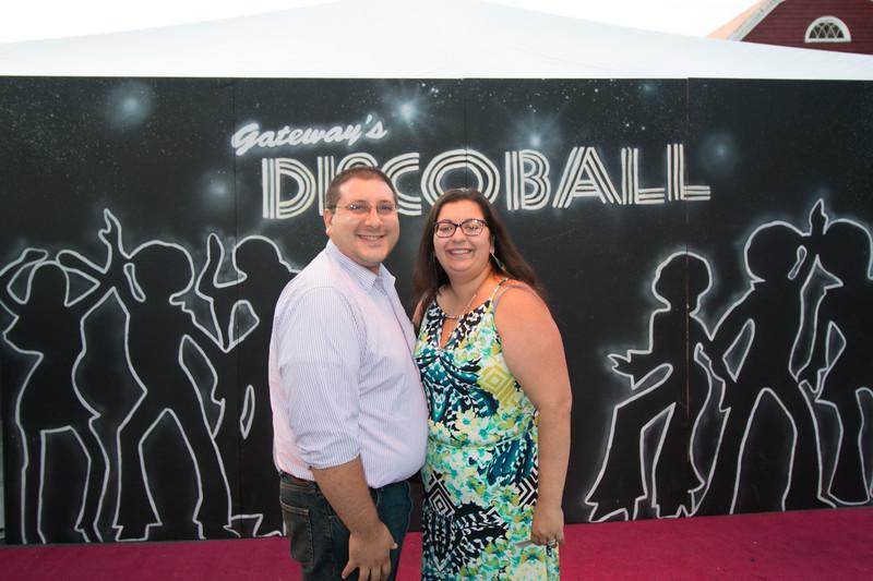 Gateway Gala 2015-250.jpg