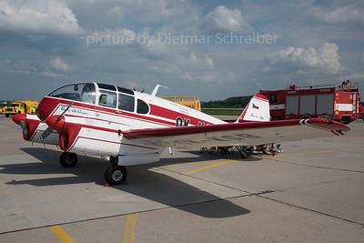 Aero Ae45