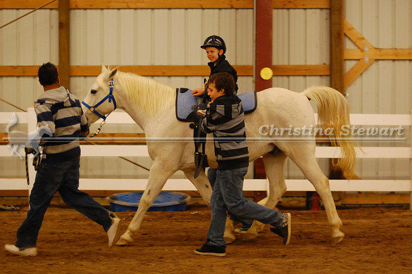 2012 Riding & Schooling Archive