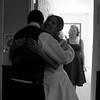 Schlottman Wedding 4 2 11 (15 of 611)