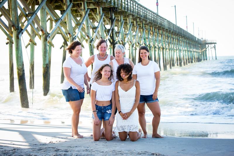 Family photography Surf City NC-166.jpg
