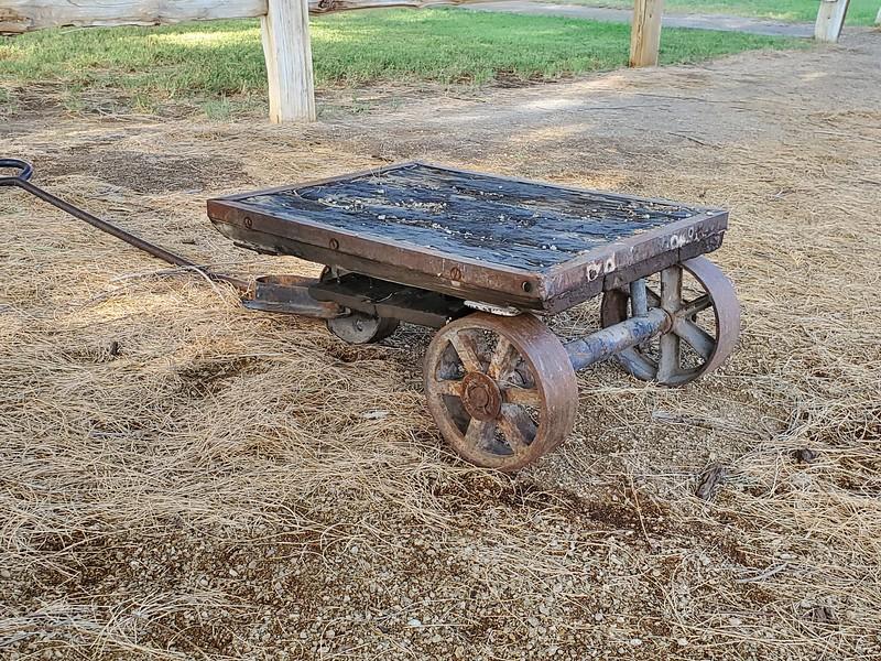 20190519-51p12-SoCalRCTour-Borax Museum Furnace Creek-DeathValleyNP.jpg