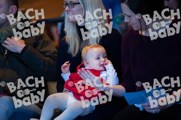 ©Bach to Baby 2019_Laura Woodrow_Putney_2019-30-11_ 27.jpg
