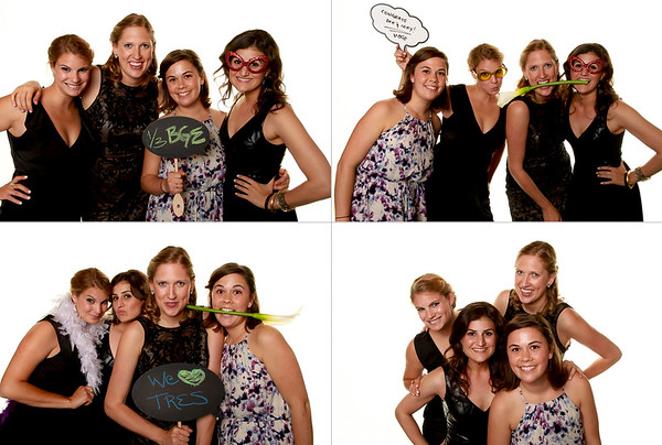 2013.05.11 Danielle and Corys Photo Booth Prints 011.jpg