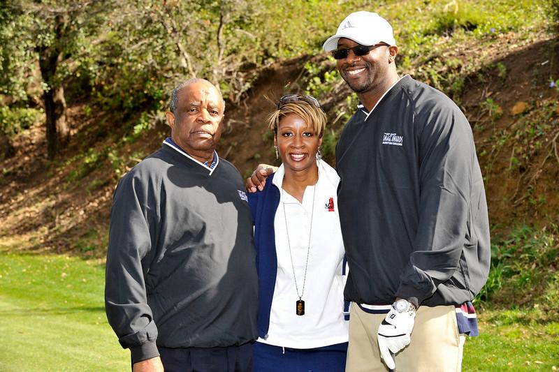NAACP GOLF 2009  159.JPG