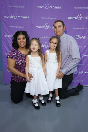 2013 March of Dimes