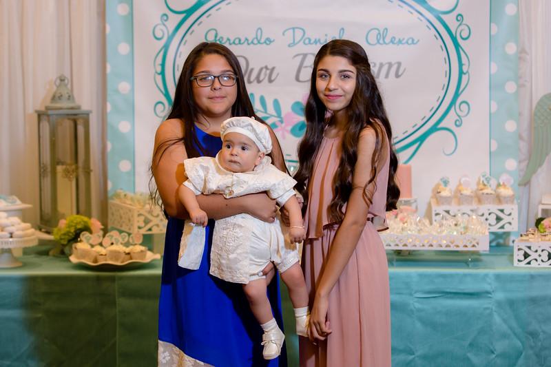 Gerardo, Daniel and Alexa Baptism-203.jpg