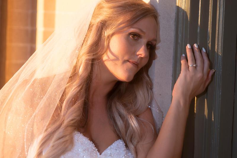 Bride_25.jpg