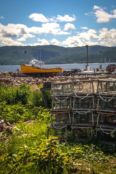 Nova Scotia-346.jpg
