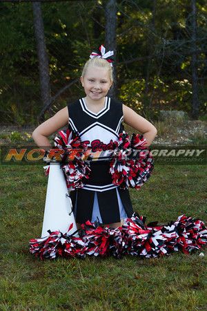 Cheer Team 1 McHale (101)