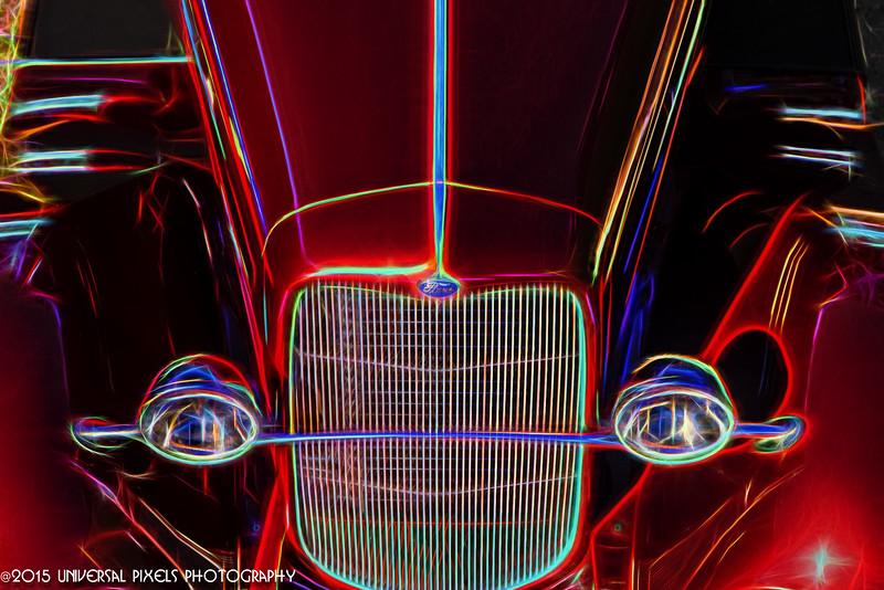 Blazing Ford-0457.jpg