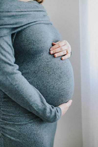 Rowe-Maternity-37.jpg