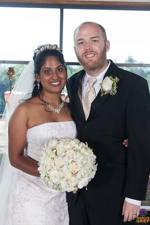 2012-07 Matthews-Barlett Wedding