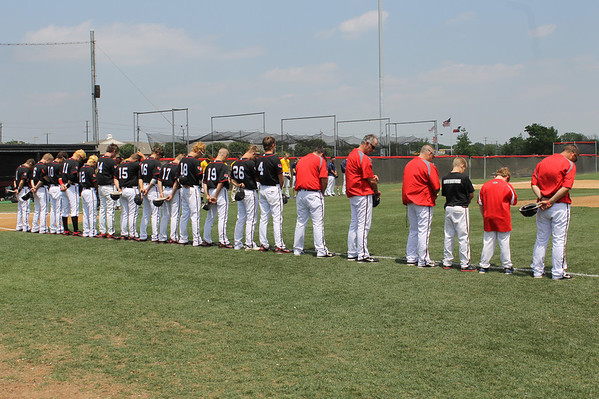 Varsity-Baseball-vs-Westbury