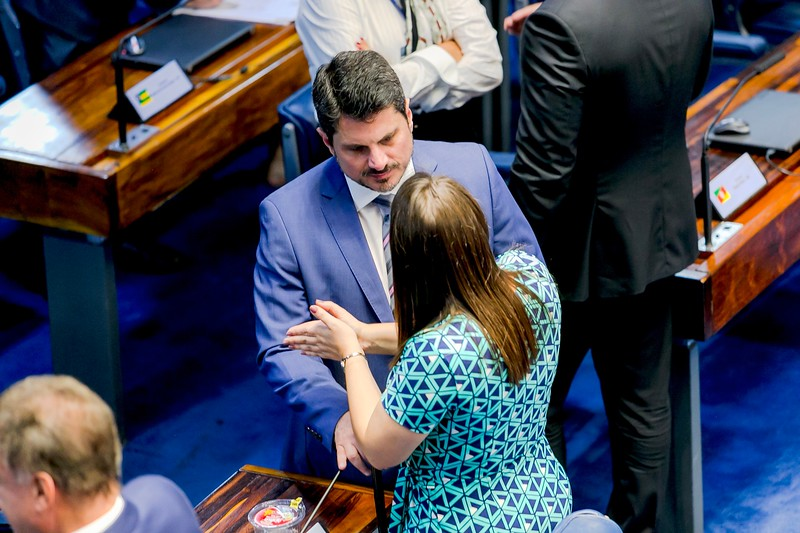11092019_Plenário_Senador Marcos do Val_Foto Felipe Menezes_1.jpg
