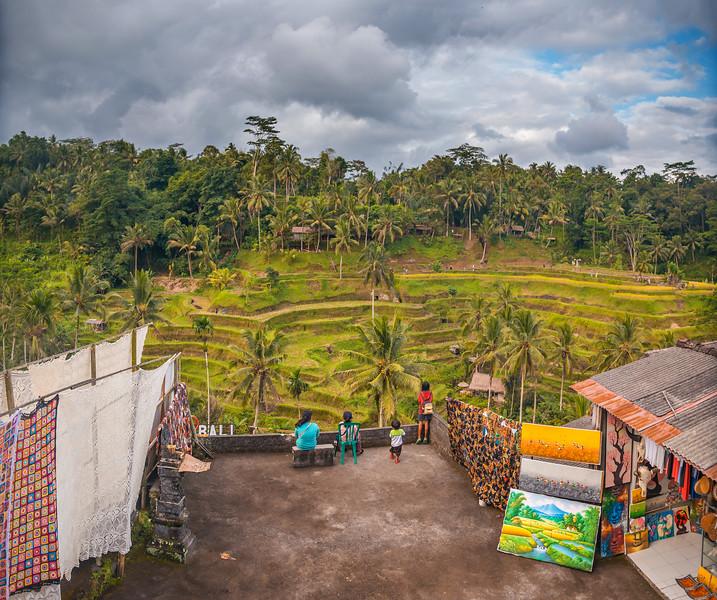 Bali (68).jpg