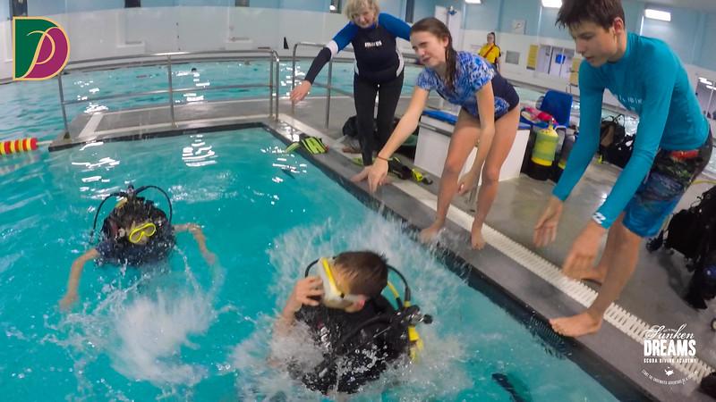 DPS Divemasters in Training.00_16_47_09.Still250.jpg