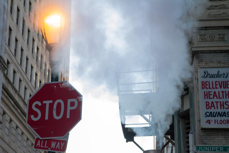 stop and smoke-1468.jpg