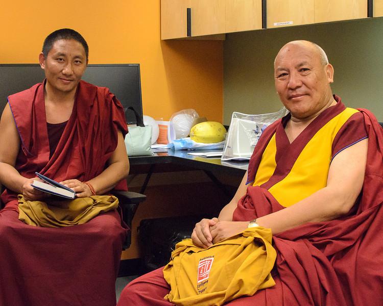 20120424-CCARE monks Google-3743.jpg